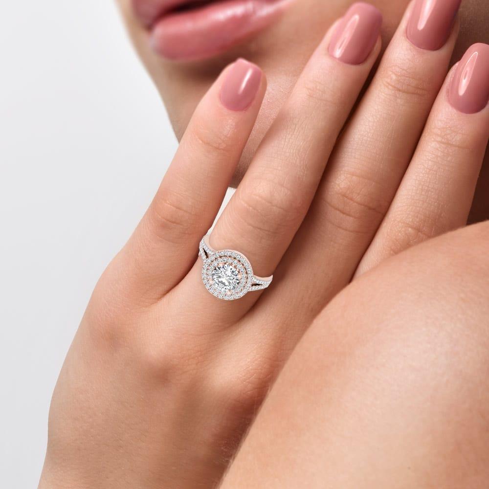 4C's of Diamonds – Simplified